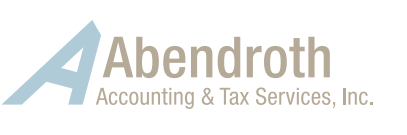 Abendroth Accounting & Tax Services, Inc.